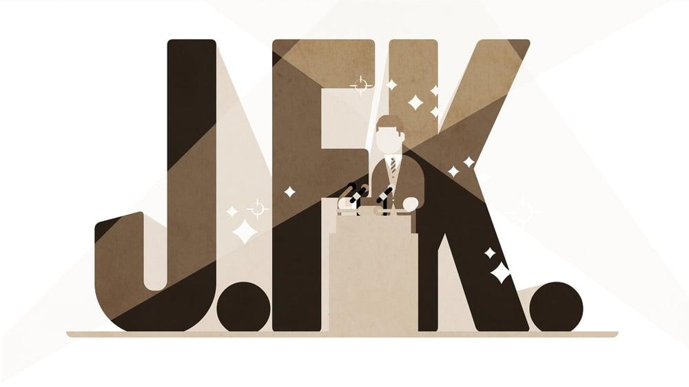 JFK-01.jpg