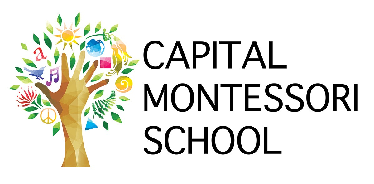 Capital Montessori School