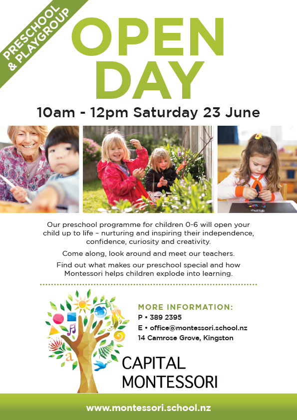 2068 CCMS Open Day Poster A4 WEB.jpg