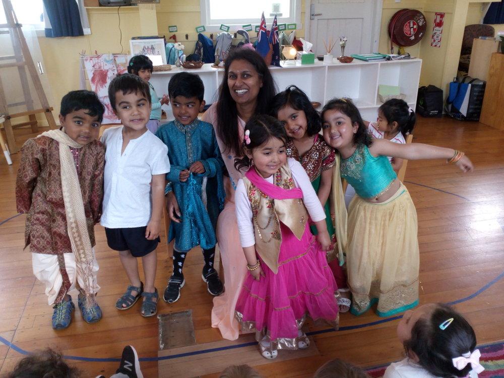 Dressed for Diwali.jpg