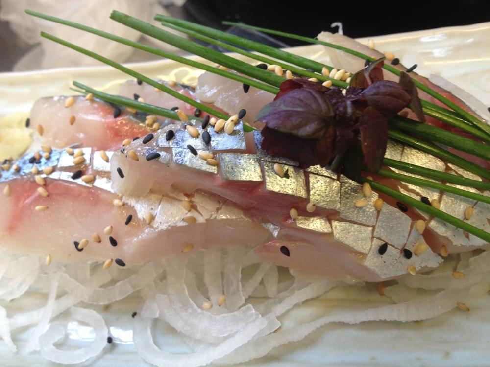 mackerelfinal.jpg