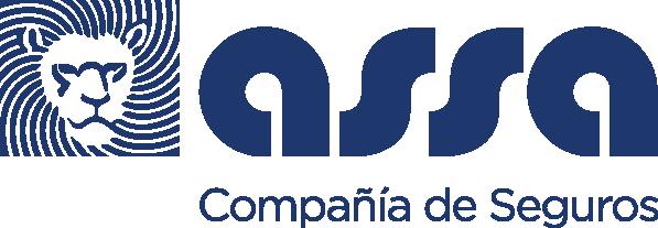 3.1-A_ASSA_CdS_Azul-copia.png