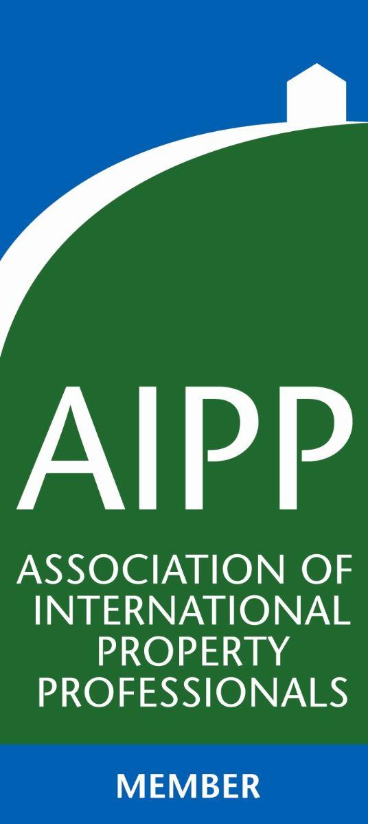 AIPP Member logo.JPG