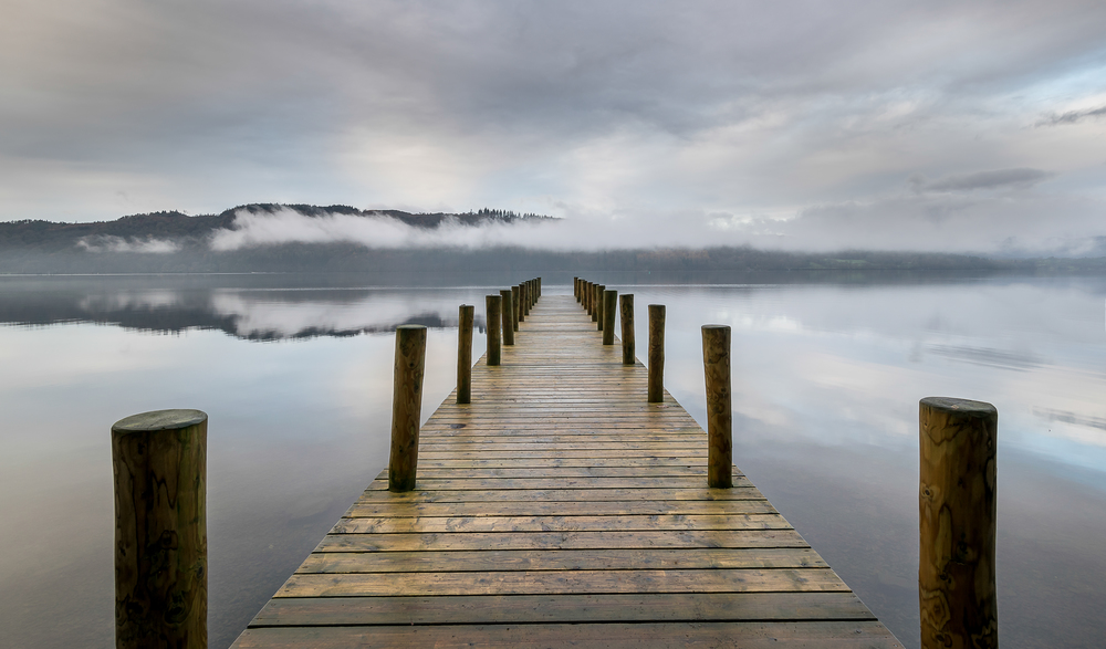 Windermere_Jetty (2015_11_02 21_11_14 UTC).jpg