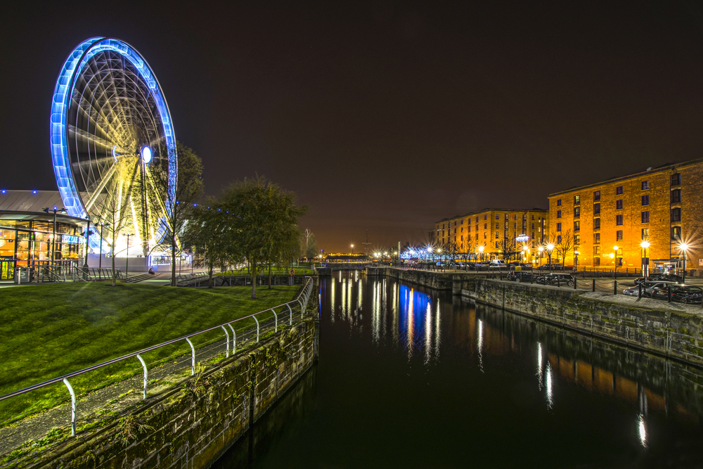 Albert_Dock_Wheel_Final (2015_11_02 21_11_14 UTC).jpg