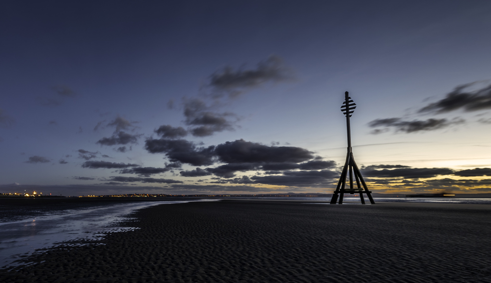 Crosby_Beach (2015_11_02 21_11_14 UTC).jpg