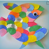 rainbow fish 1.png