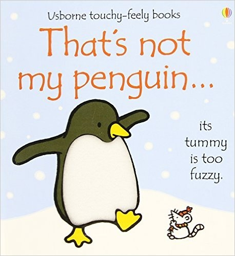 that's not my penguin.jpg