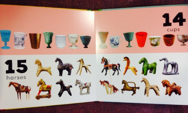 British Museum Early Learning books image 2