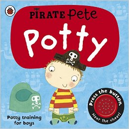 aa pirate pete cover.jpg