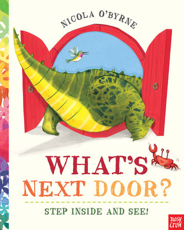 Whats next door.jpg