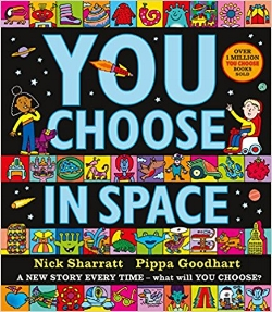 you choose in space.jpg