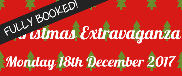 DandB Christmas event 2017 - fully booked.png