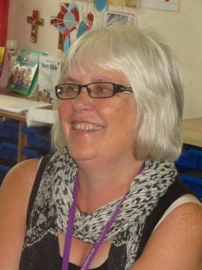 Julie tutor.jpg