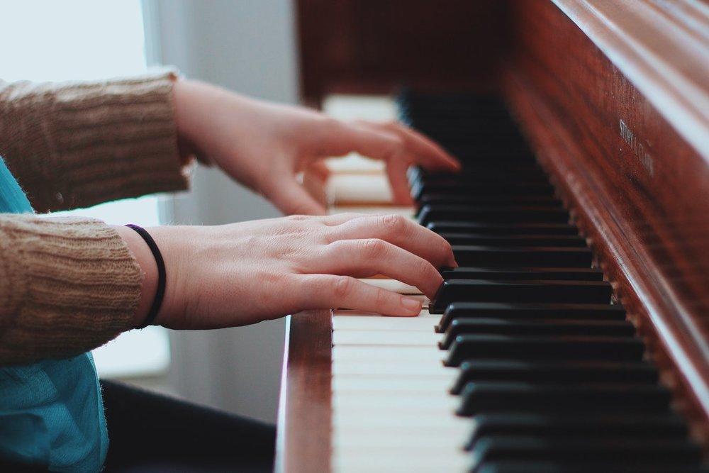 piano lesson.jpg