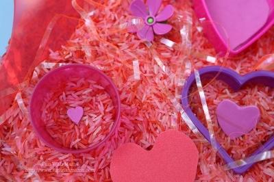 valentine rice.jpg