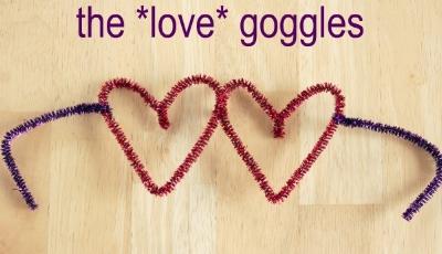 valentine love goggles.jpg