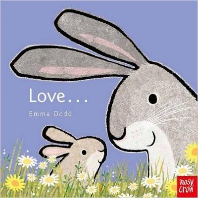 valentine love emma dodd coer.jpg