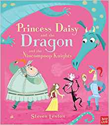 princess daisy cover.jpeg