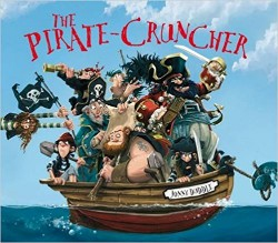 pirate cruncher cover.jpg