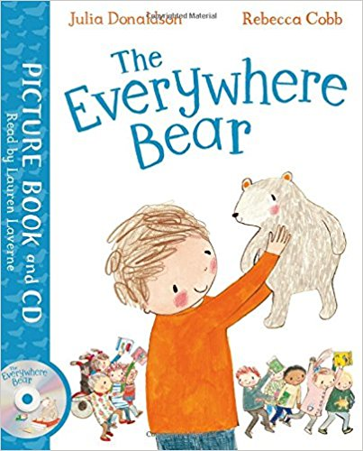 everwhere bear cover.jpg