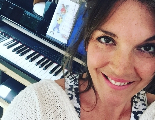 Rhiannon-Harman-music-tutor-and-coordinator.JPG