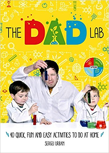 dad lab cover.jpg