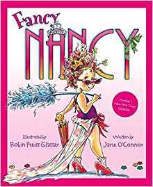 fancy nancy.jpeg