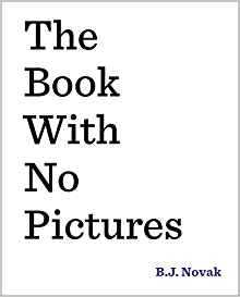 book with no pictures.jpeg