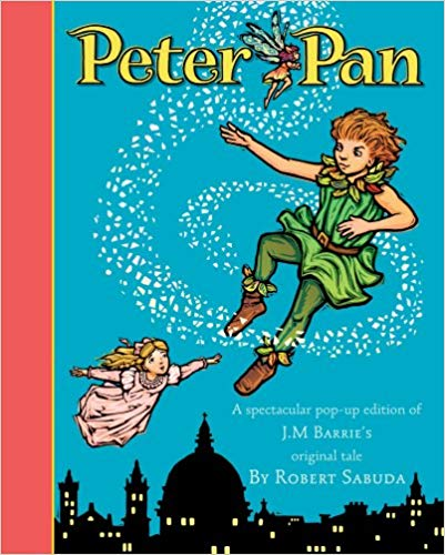peter pan cover.jpg