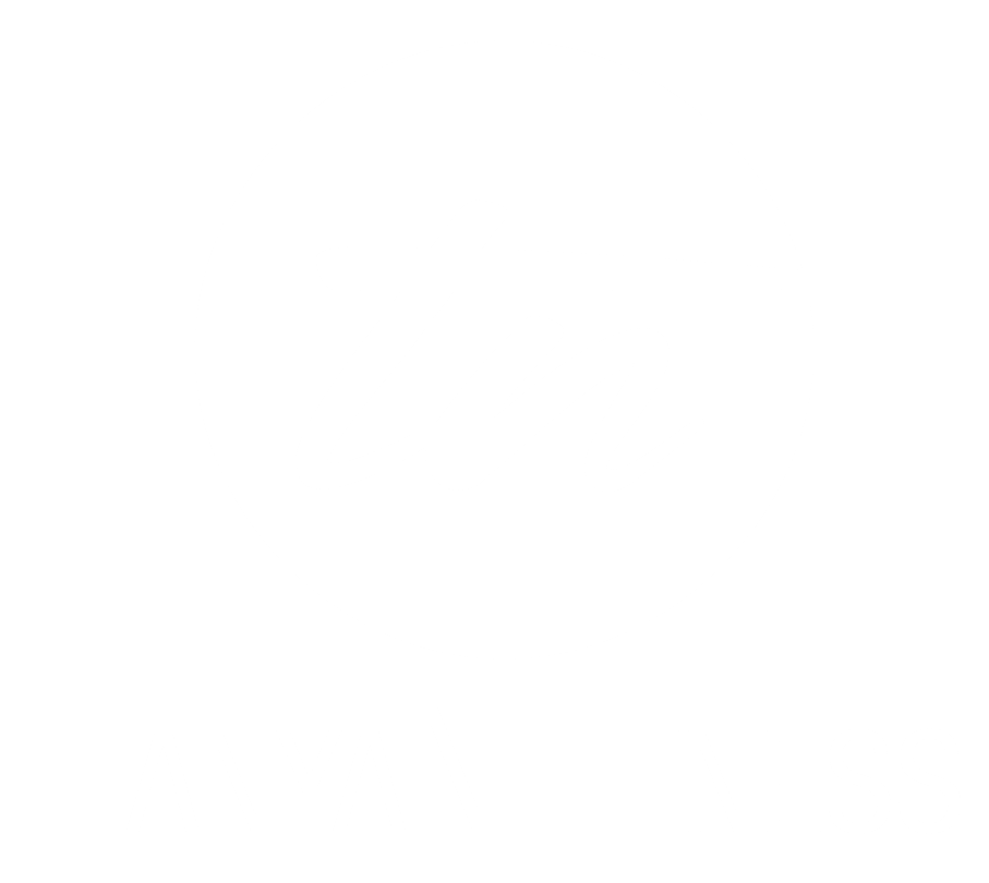 Fat Loss Coach & Personal Trainer