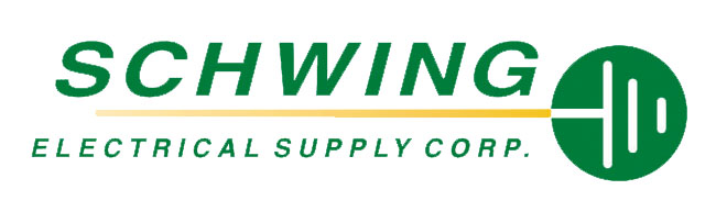 Schwing Electrical Supply Corp.