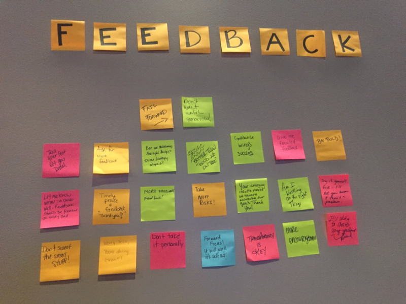 Feedback wall.png