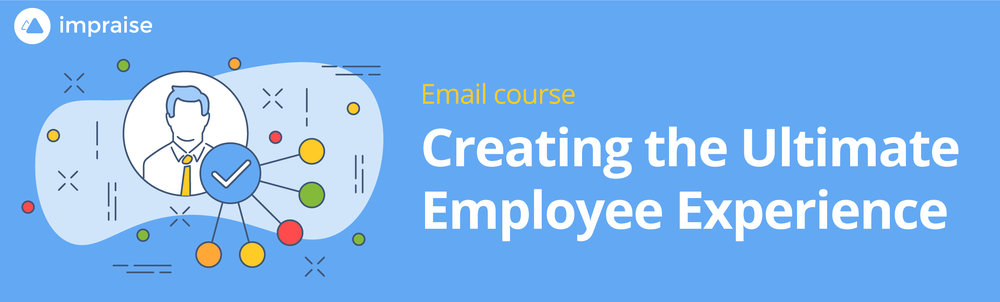 Web-banner_EmailCourse_EmployeeExperience.jpg