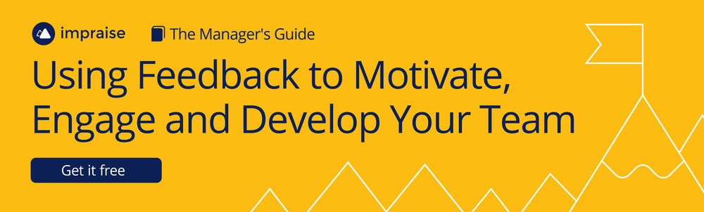 BlogCTA_eBook_Managers-Guide-to-Using-feedback-too-Motivate.jpg