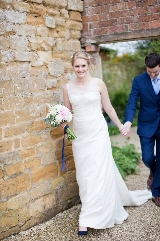 Chris and Catherine Wedding-Portraits-0037.jpg