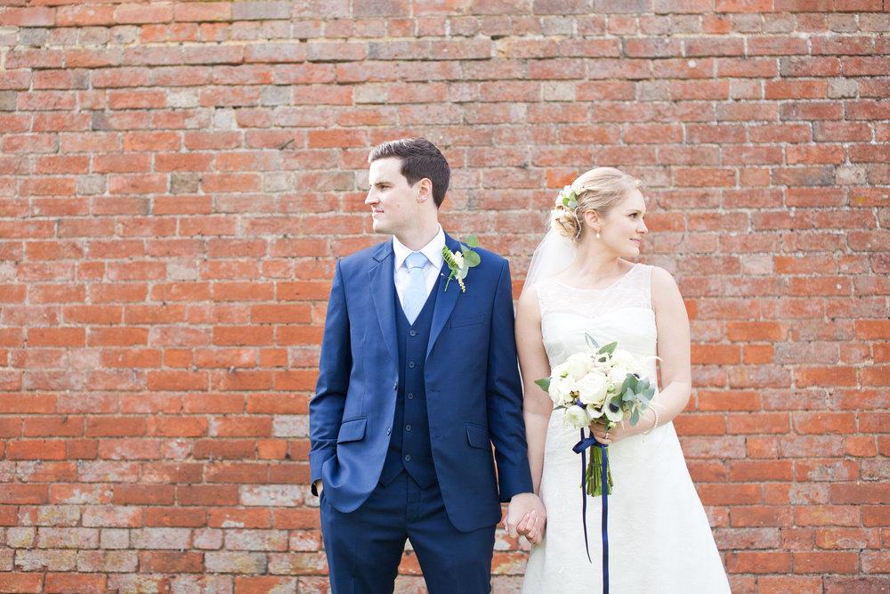 Chris and Catherine Wedding-Portraits-0105.jpg