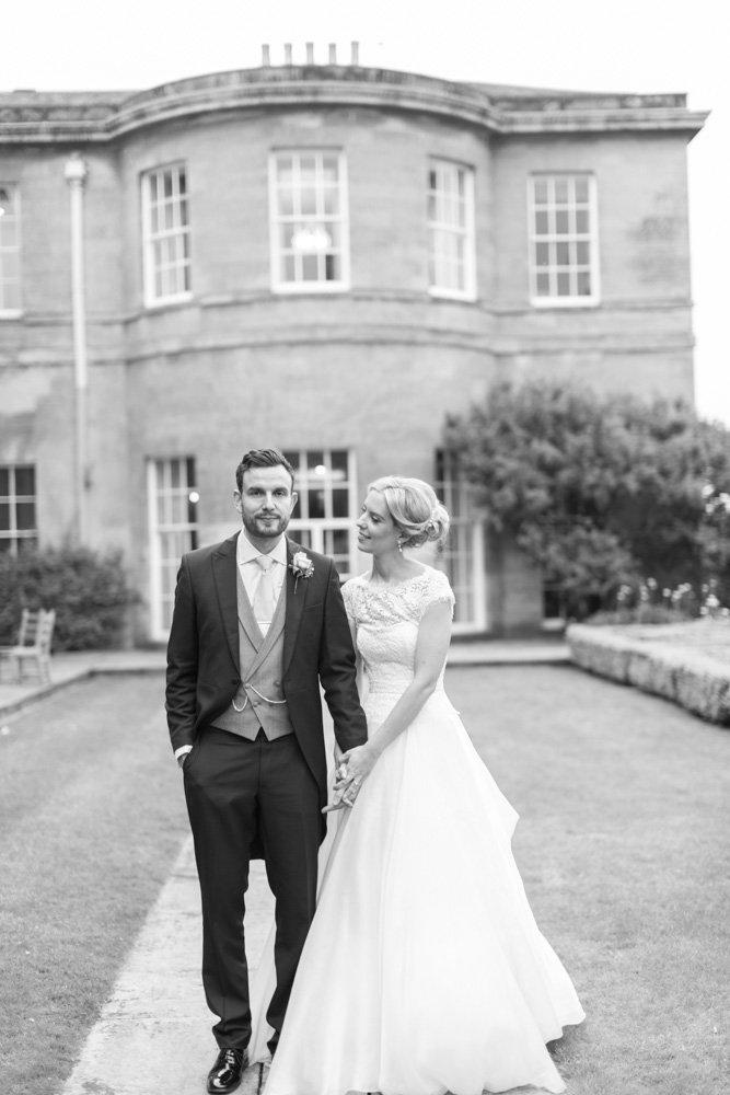 Jonathan and Vicki Wedding-Portraits-0008.jpg