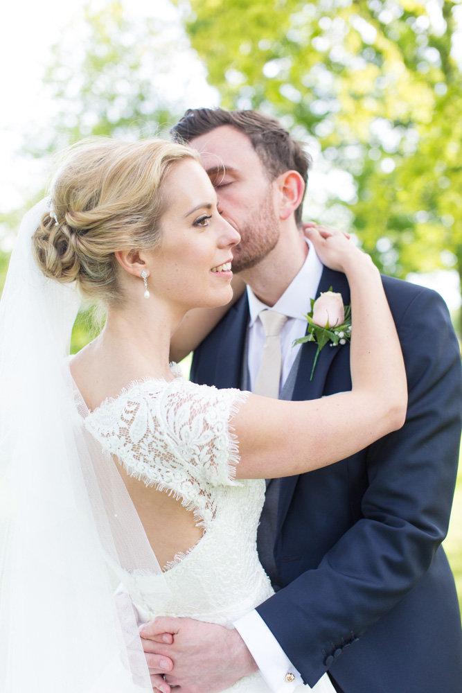 Jonathan and Vicki Wedding-Portraits-0025.jpg