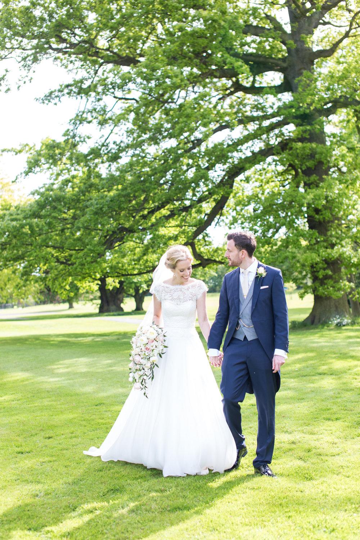 Jonathan and Vicki Wedding-Portraits-0077.jpg