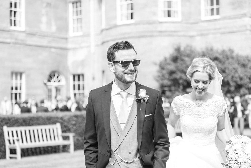 Jonathan and Vicki Wedding-Reception-0068.jpg
