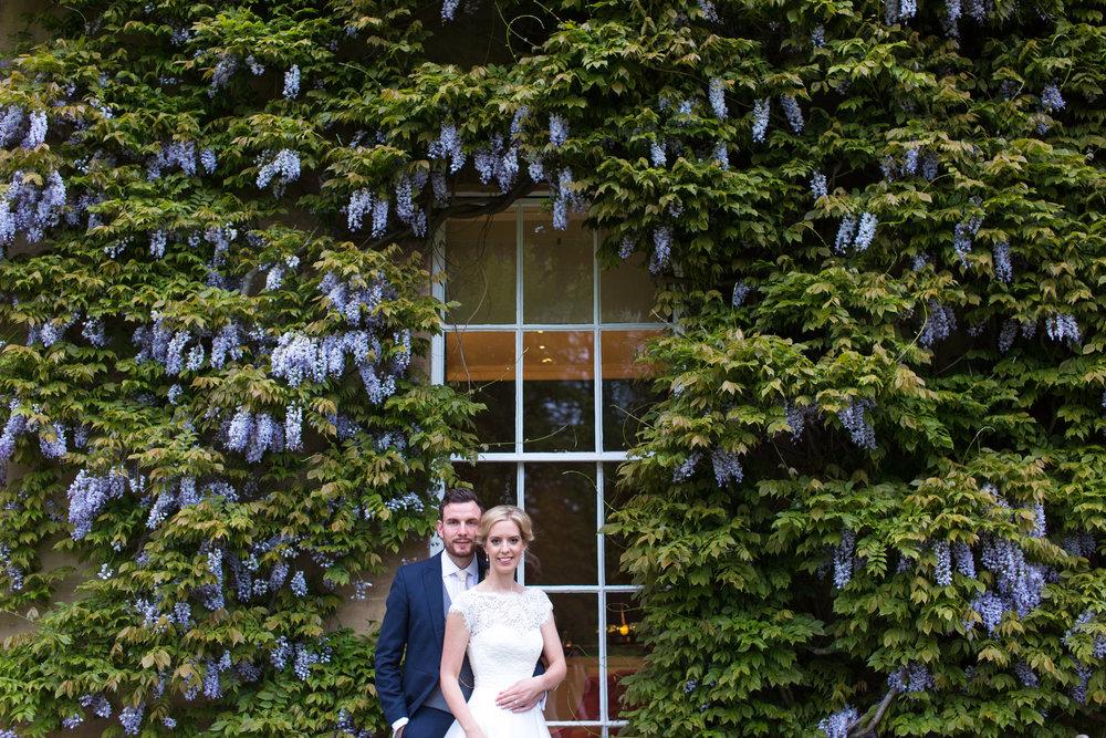 Jonathan and Vicki Wedding-Portraits-0111.jpg