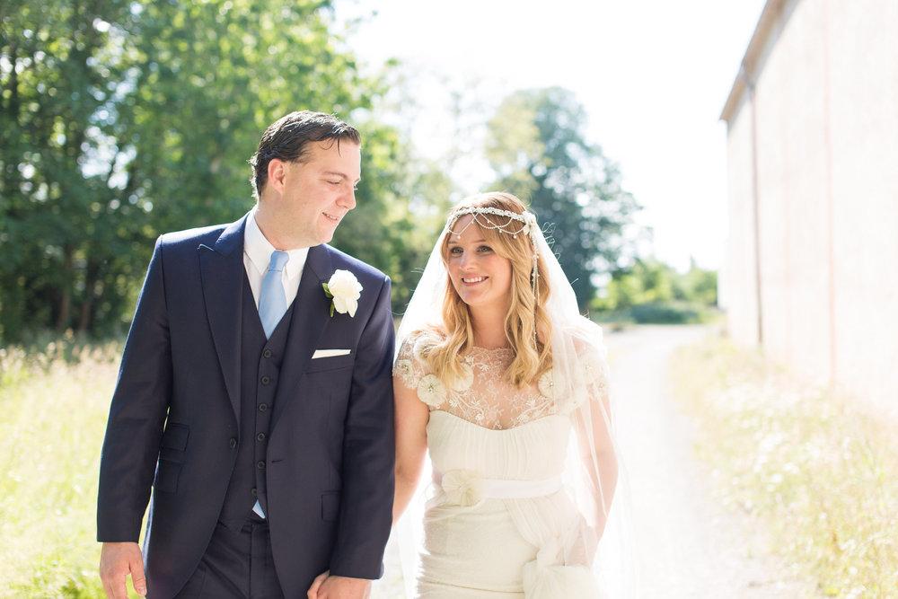 Mark Simmone Wedding-Reception-0109.jpg