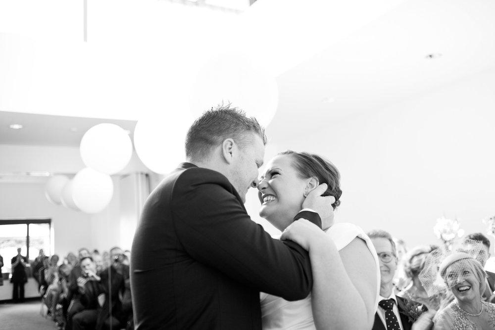 Matt Chloe Wedding-Ceremony-0119.jpg