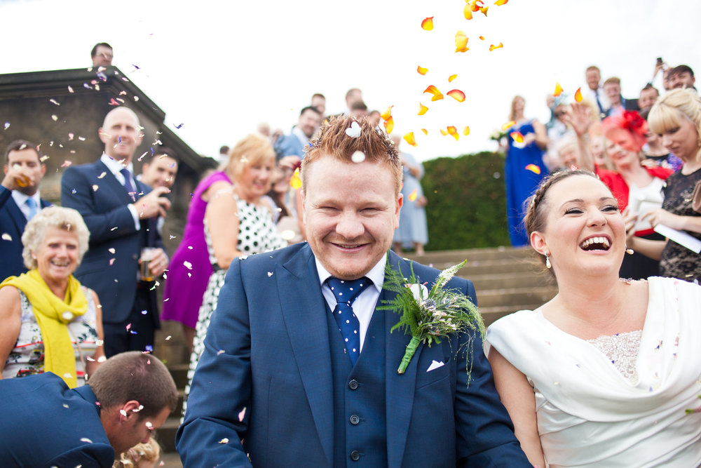 Matt Chloe Wedding-Reception-0027.jpg