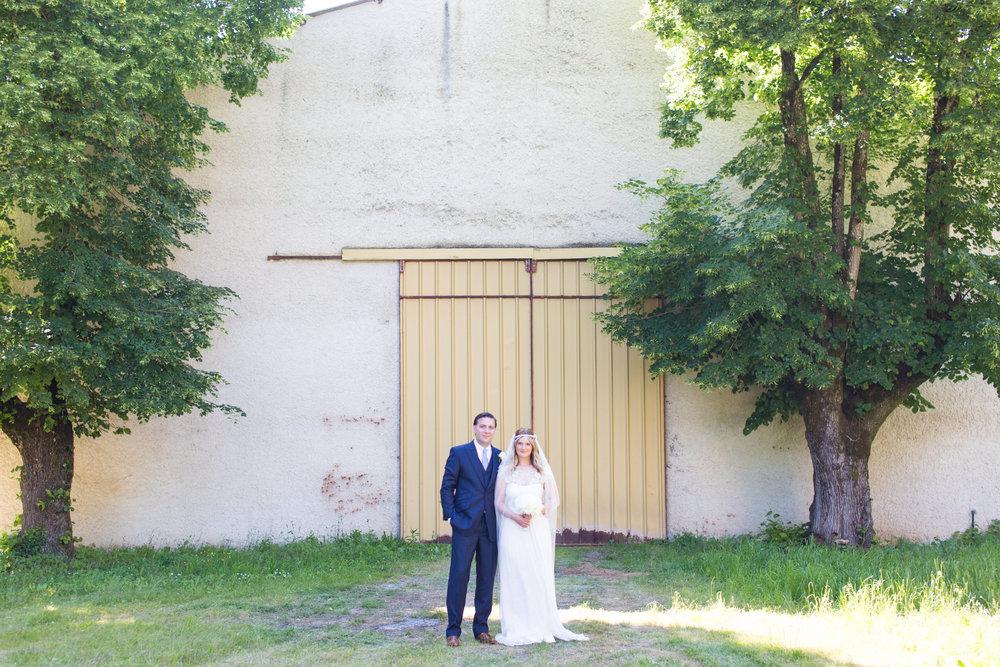 Mark Simmone Wedding-Reception-0117.jpg