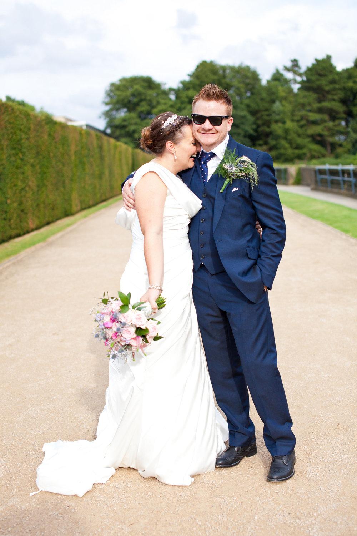 Matt Chloe Wedding-Reception-0186.jpg