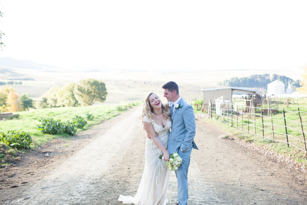 David Samantha Wedding-Portraits-0055.jpg