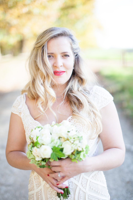 David Samantha Wedding-Portraits-0079.jpg