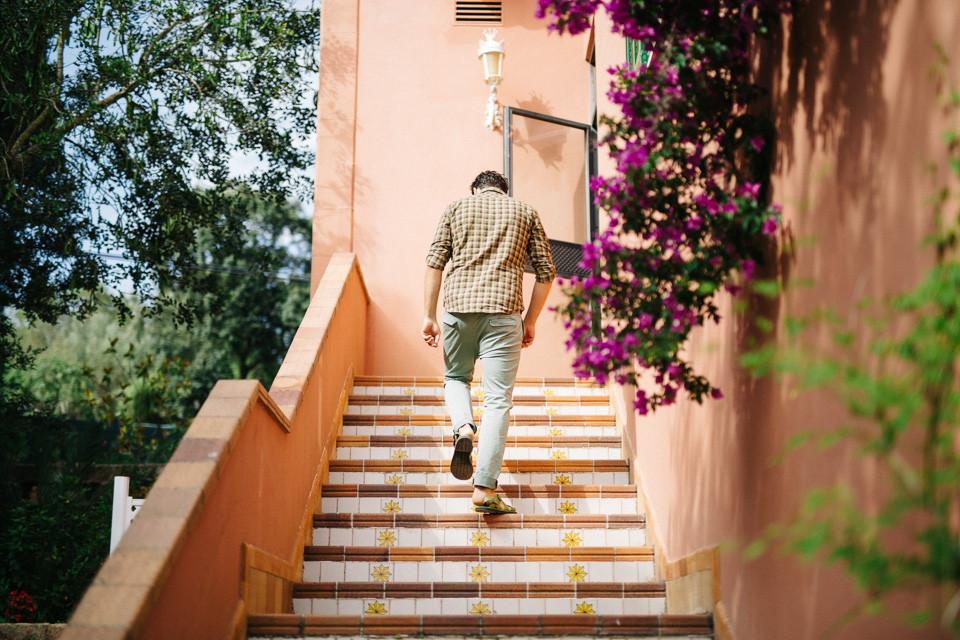 fotografo de bodas en Valencia Mallorca wedding photographer (59)